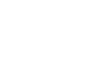 Stevenage Packaging sponsors the Trust
